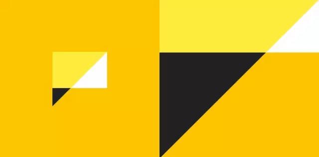 g3 Google 推出开源设计平台 Material.io