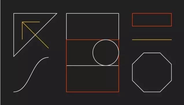 g4 Google 推出开源设计平台 Material.io