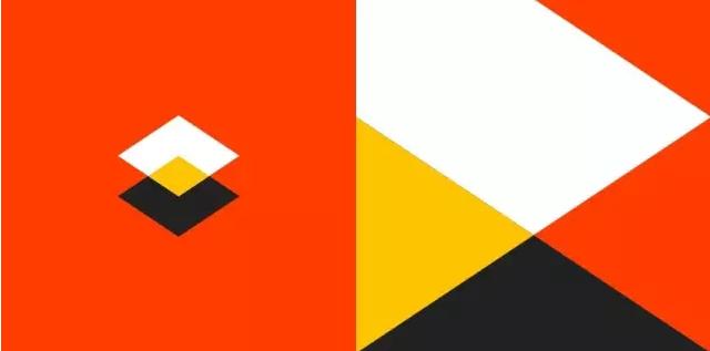 g5 Google 推出开源设计平台 Material.io