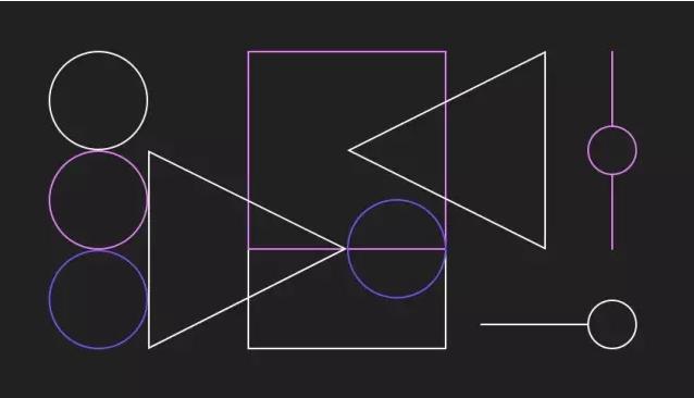 g6 Google 推出开源设计平台 Material.io