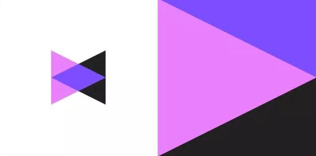g7 Google 推出开源设计平台 Material.io