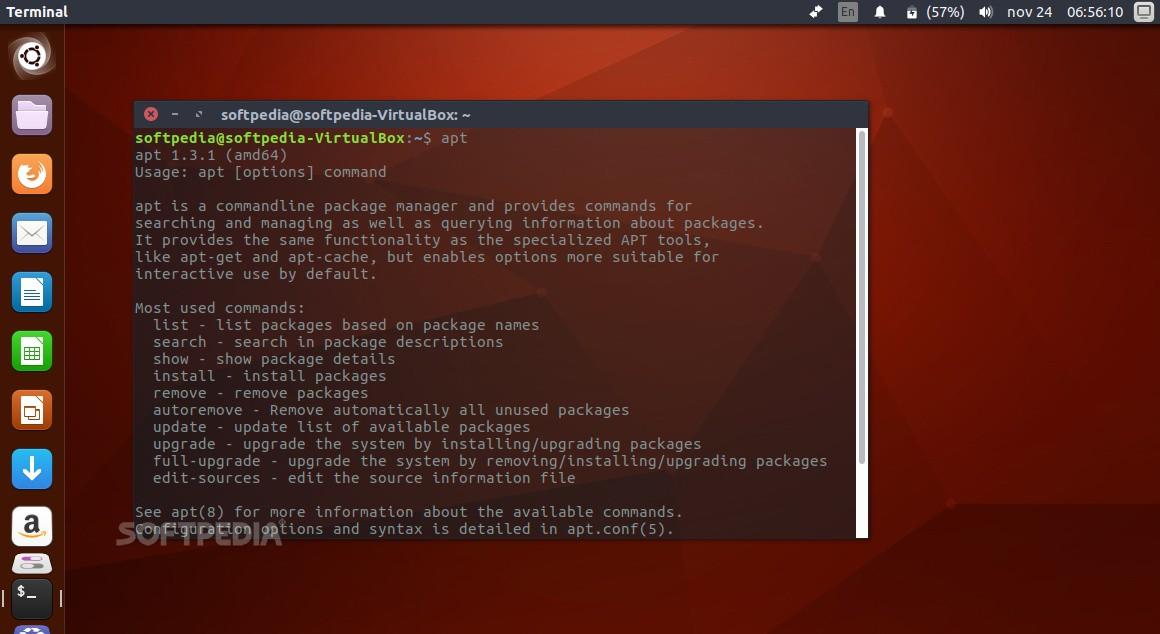ubn Ubuntu 明年1月1日起拒绝 SHA 1 签署的资源