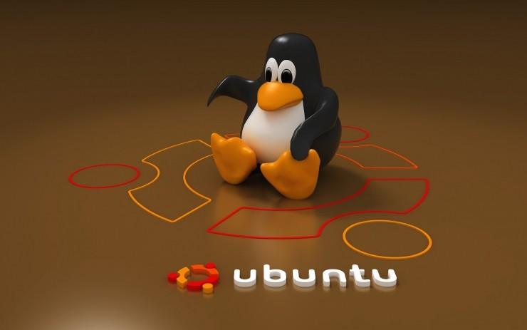 ubuntu Ubuntu Core 16 发布,为安全物联网而生