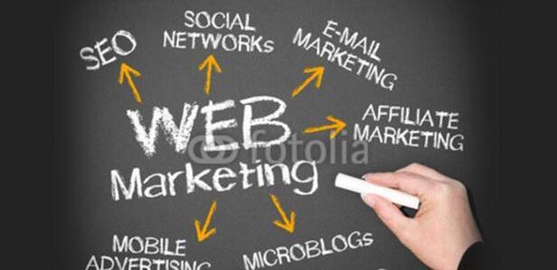 web1 怎样设计网站导航系统能节省访问的时间