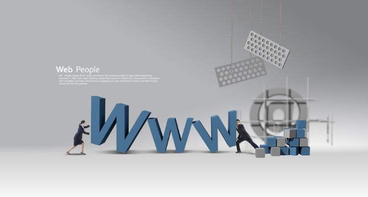 yuming 网站换域名要注意什么? 网站换域名如何将损失降到最低