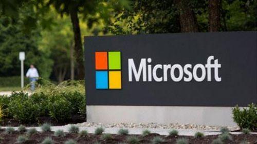 科技公司市值排行出炉,微软或超苹果成最值钱公司-芊雅企服