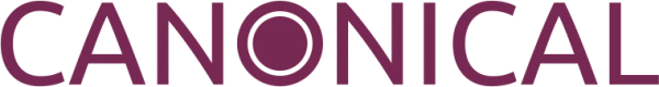 23 Canonical 因非官方Ubuntu镜像起诉供应商