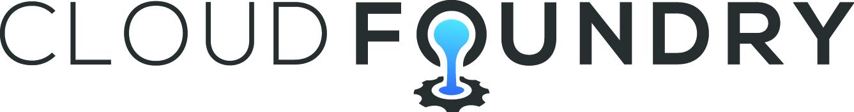 232 谷歌作为金牌会员加入Cloud Foundry基金会