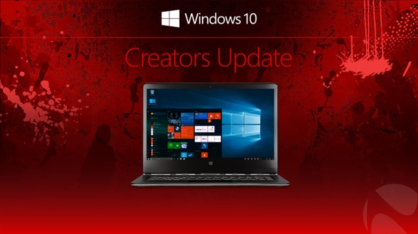 Windows 10 全新开始屏幕曝光-芊雅企服