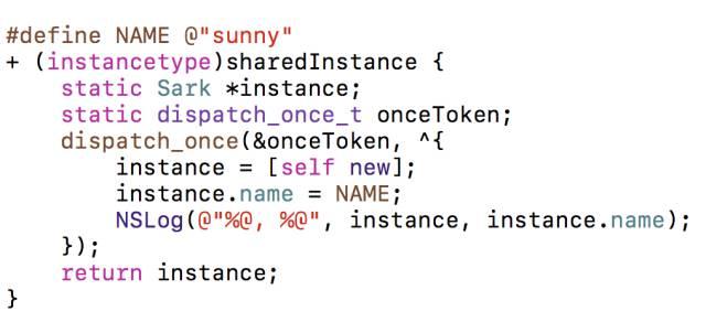 滴滴 iOS 动态化方案计划于 2017 年初开源-芊雅企服