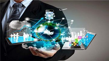 5 想找一家可信的网络公司做一个网站,哪家公司好?