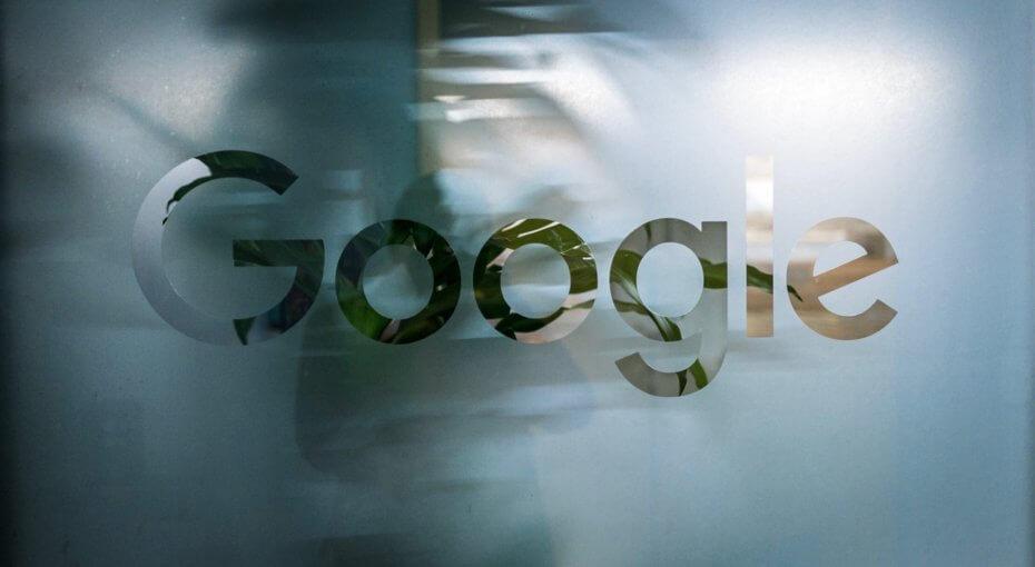 谷歌开源 Wycheproof,可自动检测加密库漏洞-芊雅企服