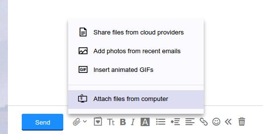 雅虎邮箱存储型 XSS 漏洞 黑客能看任何人邮件-芊雅企服