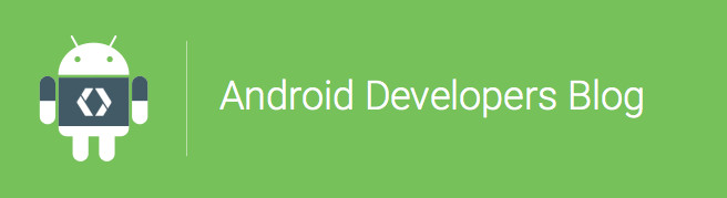 谷歌更新 Android Things 及 Weave-芊雅企服
