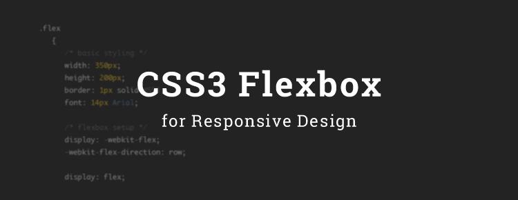 Bootstrap v4 放弃支持 IE9,并默认使用 flexbox-芊雅企服