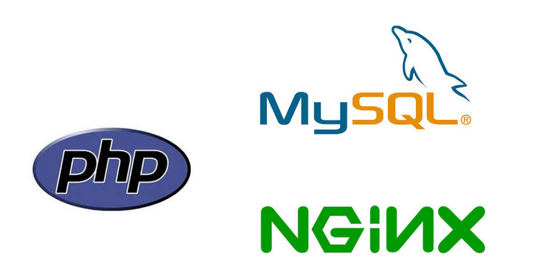 LNMP一键安装包 V1.4 测试版 LNMP一键安装包-芊雅企服
