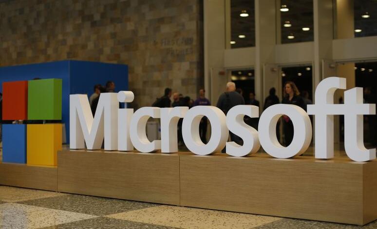微软发布 VSBT: 无 Visual Studio 实现项目编译-芊雅企服