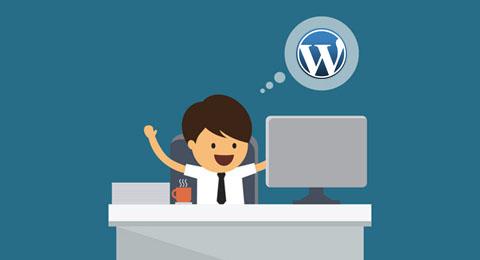 2017年最值得关注的wordpress主题有哪些?-芊雅企服