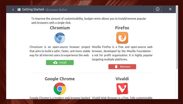 074142 pMeX 2720166 Ubuntu 17.04 Alpha 2 发布,现可下载