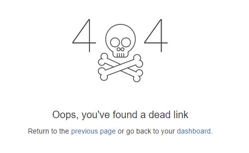 Opera Presto 引擎源代码泄漏,已紧急下架-芊雅企服