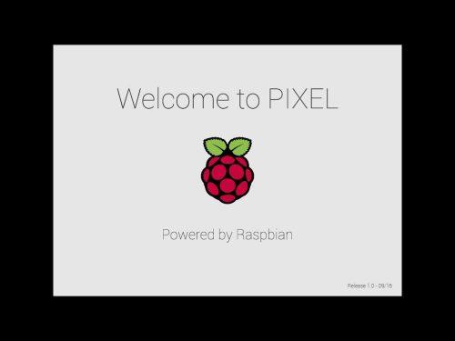 树莓派要搭上 Google 的人工智能了-芊雅企服