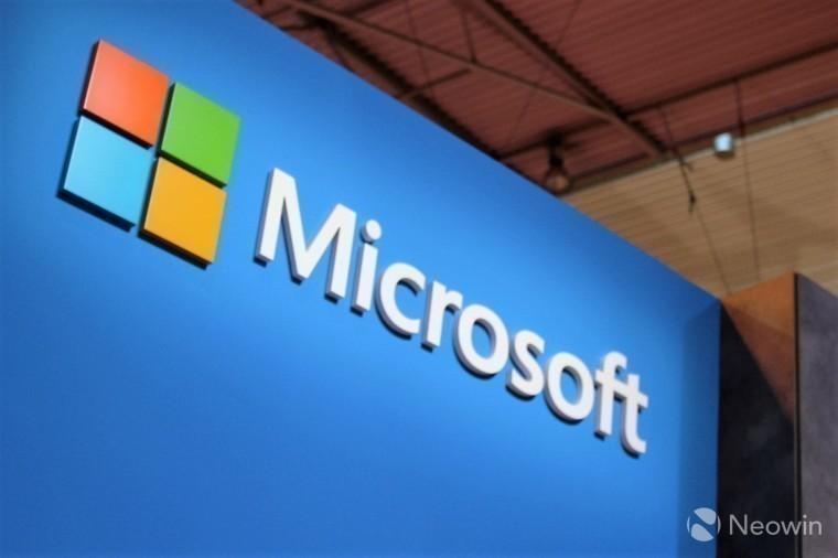 微软正式关闭针对开发者的 TechRewards 计划-芊雅企服