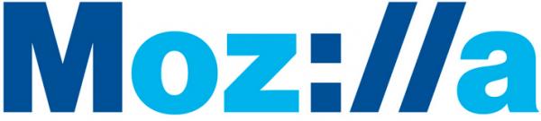 "Mozilla 发布新品牌标识 ""Moz://a ""-芊雅企服"
