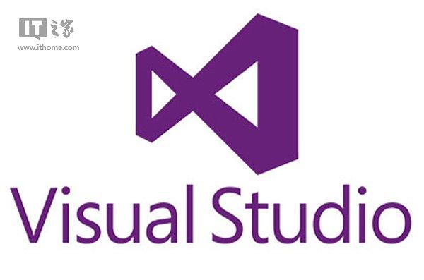 微软开源 Visual Studio 测试平台 VSTest-芊雅企服