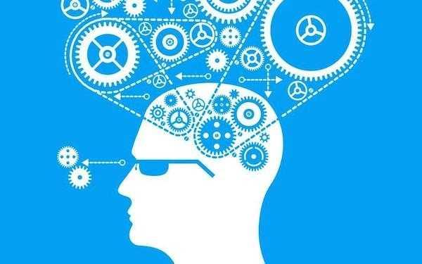 谷歌大脑团队发文:机器学习今年将大放异彩-芊雅企服