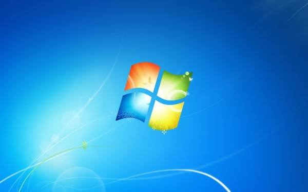 微软:Windows 7寿命仅剩3年 企业应尽早升级-芊雅企服