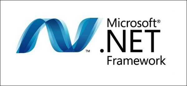 071913 2sDv 2886655 微软详解 .NET 语言战略:C#、VB、F# 都不落