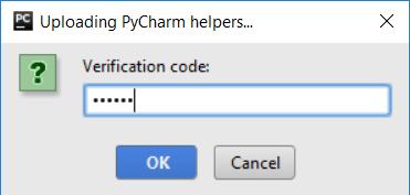 072348 OdyY 2894582 PyCharm 2017.1 EAP 7 发布,Python IDE