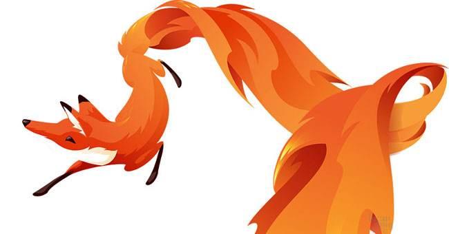 073001 3uNk 2903254 Firefox 100% 支持 ECMAScript 2016