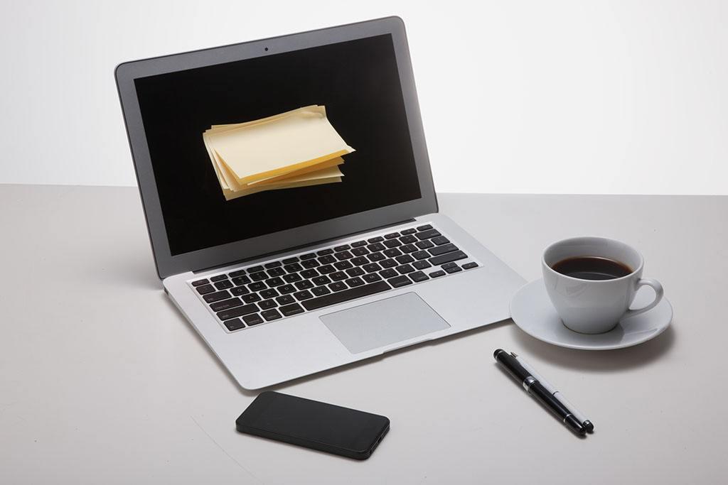 Mac下浏览器速度比较,Chrome 得分最高-芊雅企服