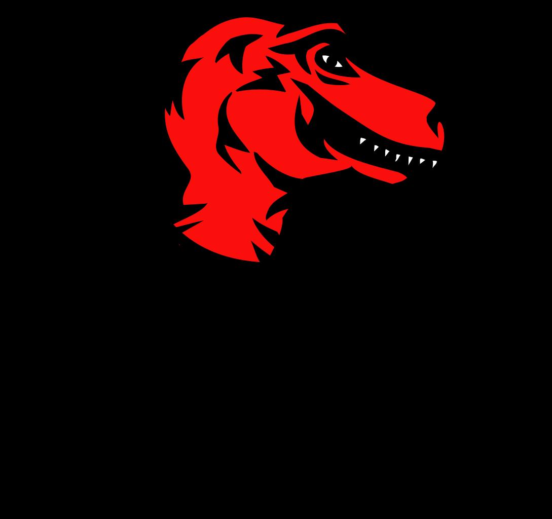 082529 wGCu 2903254 Mozilla 将在 2017 年年底淘汰 XUL 扩展