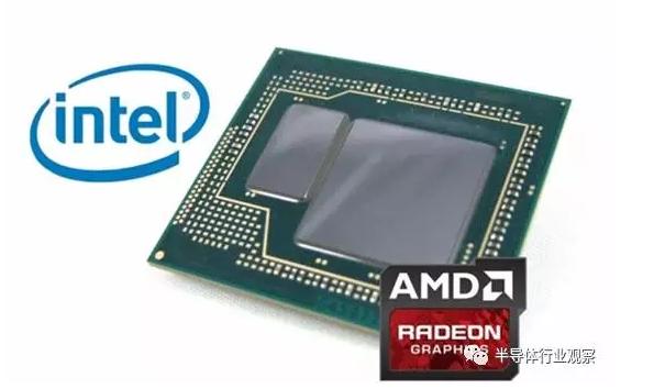 083612 HUmo 2903254 AMD终投入Intel的怀抱