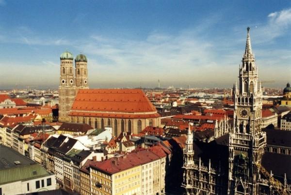 104736 954o 2896879 十多年的 Linux 尝试,慕尼黑可能重回 Windows 怀抱