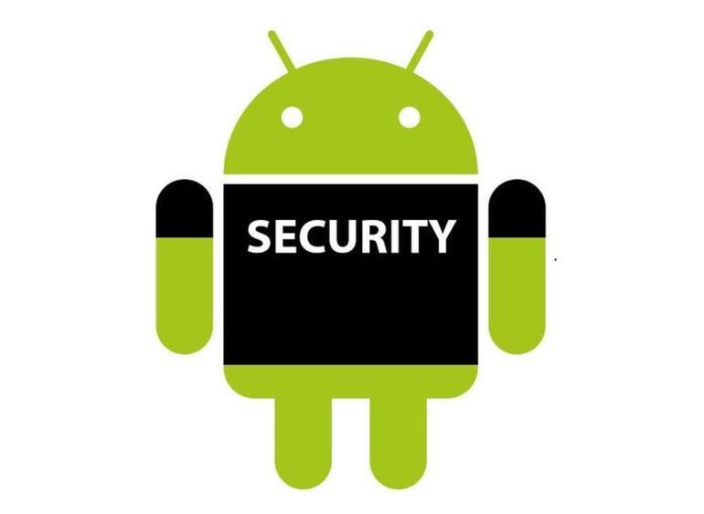 113033 ZvH3 2896879 Google 计划清理应用商店,数百万应用或将被下线