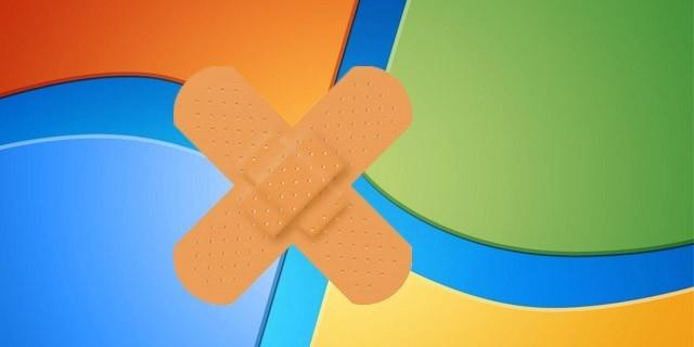 微软紧急修复 Win10 严重 Bug:本月再无补丁-芊雅企服