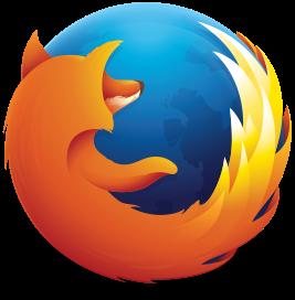 170550 prFk 2896879 开源项目为什么都爱把动物作为品牌 Logo ?