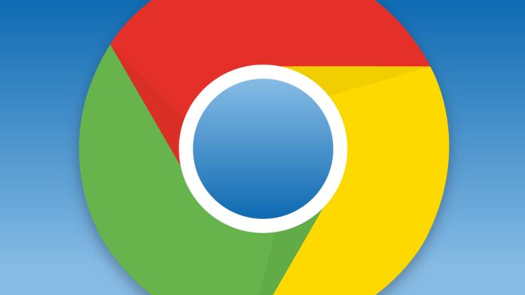 2 谷歌宣布 iOS 版 Chrome 浏览器开源