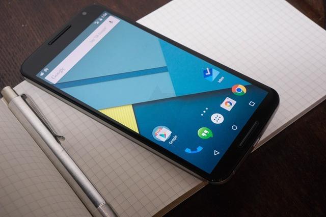 Android Nougat 品牌的利弊:值得吗?
