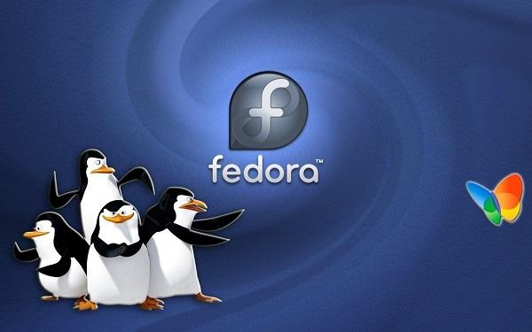 Fedora Fedora 26悄然延期一周:正式版将于 6 月 13 日发布