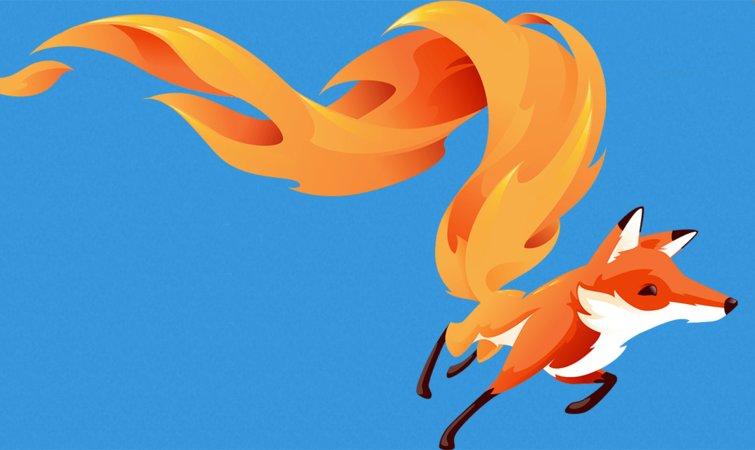Firefox FireFox 开发方 Mozilla 裁员,Firefox OS 停摆