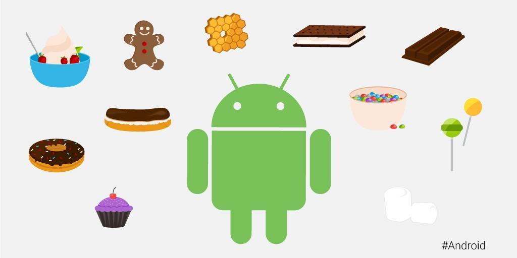 android Android O 密码自动填充功能测试,你觉得实用吗?