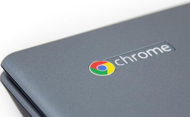 谷歌 Chrome OS 新增指纹解锁功能 但无设备可用-芊雅企服