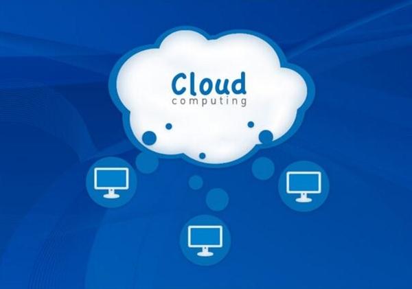 cloud 中国云计算厂商营收排名:阿里云完虐微软