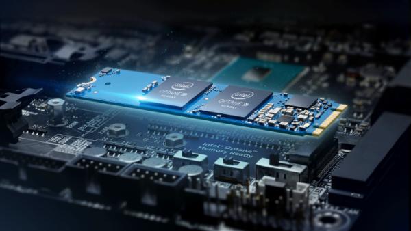 inter 黑科技 Intel Optane 将只支持第 7 代处理器平台