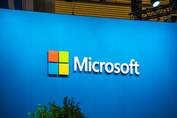ms 谷歌 Project Zero 公布 Windows 10 漏洞