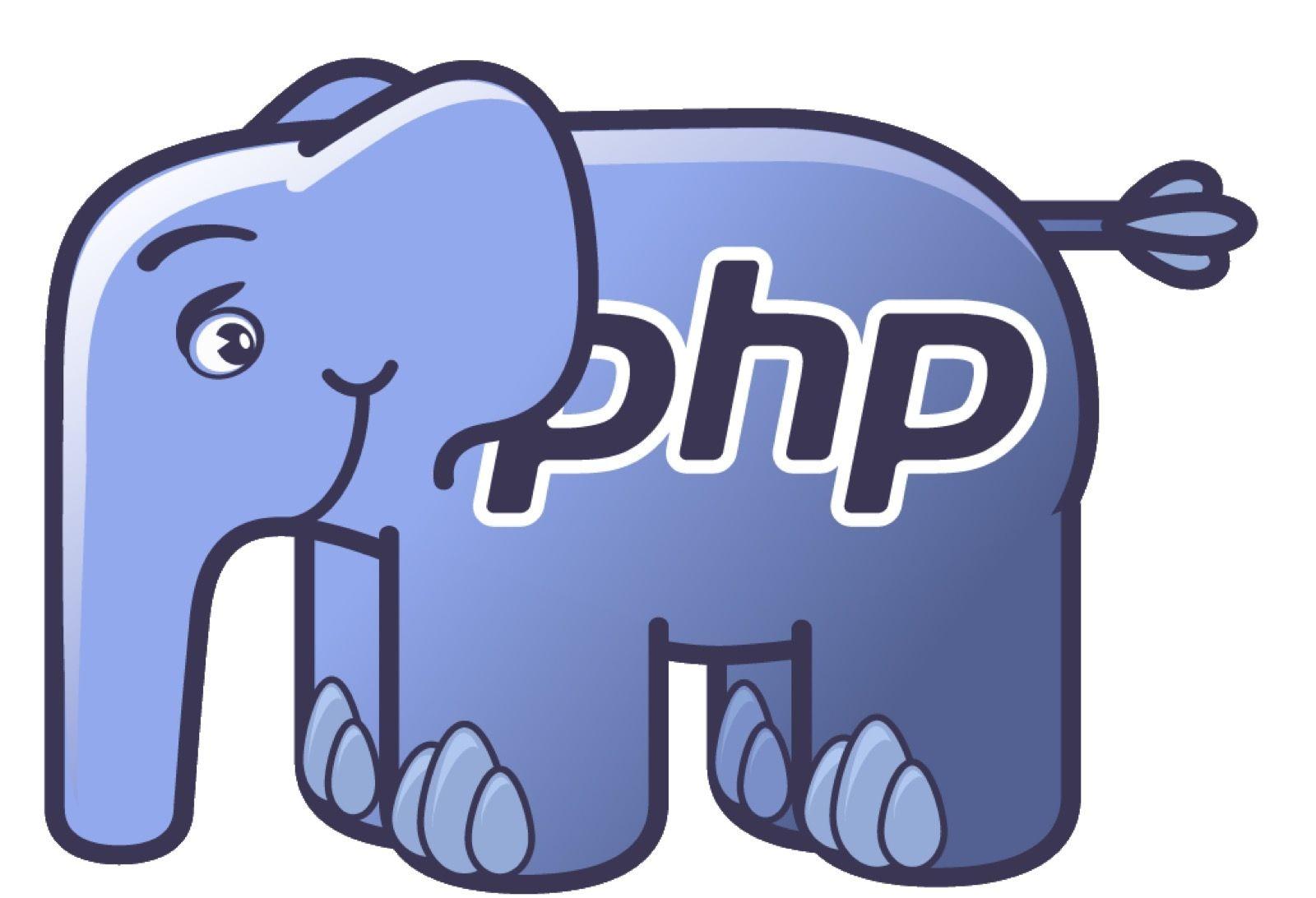 php2017 PHP core 整合加密库 Libsodium